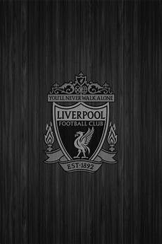 Liverpool Wallpaper Hd Phone by Liverpool Allpapers Wallpaper Wallpapers Liverpool