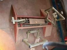 capannone metallico usato attrezzature per auto officina pag 3