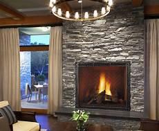 Fireplace Ideas Unique Fireplace Design Ideas