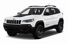 2019 jeep trailhawk 2019 jeep trailhawk 4x4 pricing msn autos