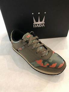 supreme clothing shoes dada supreme ds1007 casual shoes cambo olive ebay
