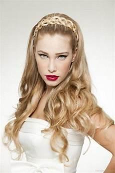 hair peinados 20 vintage hairstyles for hair in 2016 magment
