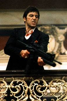 scarface wallpaper iphone scarface wallpaper for iphone and ipod touch epic car