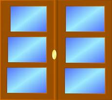 Windows Clip Art Window Clip Art At Clker Com Vector Clip Art Online