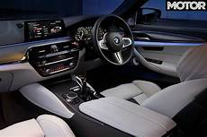 2019 bmw 540i interior 2019 bmw m5 performance review