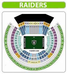 las vegas raiders tickets great seats great prices