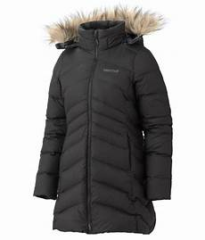 winter coats the ultimate guide to buying a warm winter coat for