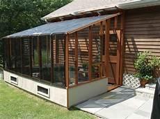 greenhouse sunroom garden sunroom greenhouse gallery greenhouse in 2019