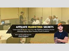 ZACH CRAWFORD ? TOP EARNER METHOD   FreeCourseNet