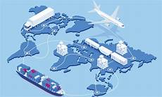 Global Supply Chain How The Covid 19 Outbreak Is Disrupting The Global Supply