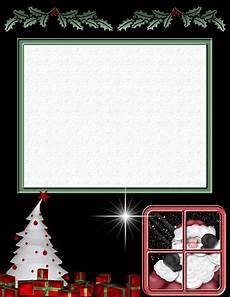 Word Stationery Templates Free 30 Christmas Stationery Templates Free Psd Eps Ai