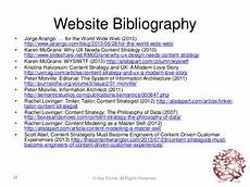 Bibliography Websites Website Bibliography Example Free Images At Clker Com