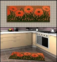 tappeti per cucina moderni milleunacosa il sito dei tappeti per la casa bollengo