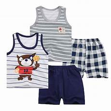 5t boys summer clothes aliexpress buy 12m 5t baby boys clothes two