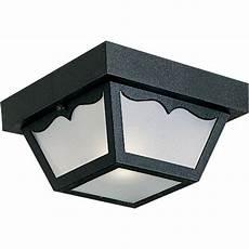 Change Light Bulb Ceiling Flush Mount Progress Lighting Black Outdoor Flushmount P5744 31 The