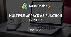 Freelance Programming Rates Multiple Arrays As Function Input Interest Rates