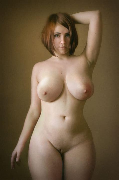 Nude Yoga Girls Tumblr