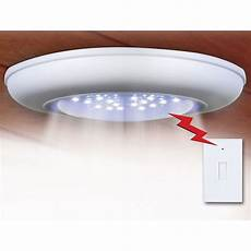 Battery Operated Ceiling Light Fixtures Battery Operated Wall Light Fixtures Indoor And Outdoor