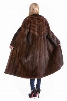 genuine mink coats buy mink mink coat brown genuine fur coat luxury fashion