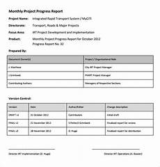 Status Report Formats Free 14 Sample Project Status Reports In Google Docs Ms