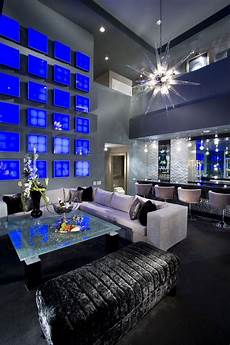 Contemporary Blue Cobalt Blue What S By Jigsaw Design Group