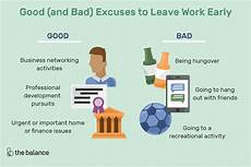 Best Reason For Leaving A Job Best Reasons For Leaving A Job On Application