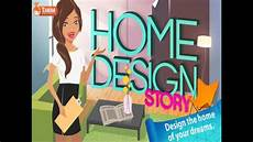 Home Design Story Hack Home Design Story Cheats Ipod Iphone Android No Root