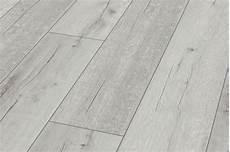 12mm Light Oak Laminate Flooring 12mm Laminate Flooring Oak White Coventry Laminate Flooring