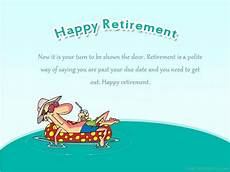 Happy Retirement Happy Retirement Pictures Images Graphics For Facebook