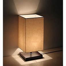 Bedroom Lights Amazon Bedside Lamps Amazon Com