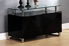 20 inspirations of small black sideboard