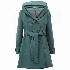 button coats for coat womens jacket wool look faux fur button