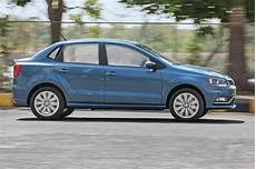 volkswagen ameo 2020 vw promises value for money with ameo autocar