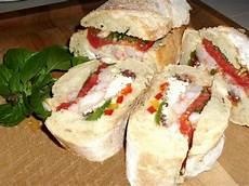 fresco recipe al fresco bread recipe food