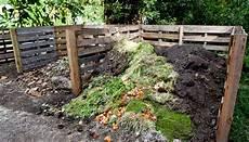 Composting Methods 1881 Cyclopedia Explains Composting Methods And Benefits