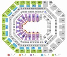 Phoenix Suns Seating Chart Us Airways Us Airways Center Tickets And Us Airways Center Seating