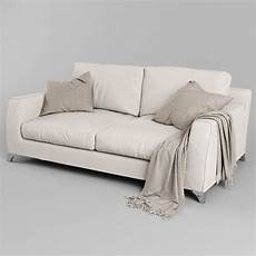 Convertible Sectional Sofa 3d Image by Sofa 3d Model