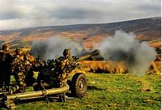 105mm Light Gun For Sale Defence 105mm Light Gun