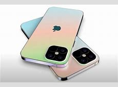 iPhone 12 Pro Max ? ????? ??????? iPhone ? ???????