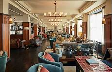 Home Design Store Soho Soho House Amsterdam Is Addition To A Hotel Chain