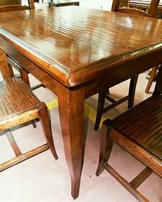 sedie da cucina tavolo da cucina con sedie scontato 60 tavoli a