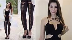 diy roupas customizao diy roupas customizao jennies como fazer