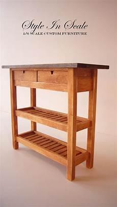 kitchen credenza style in scale custom work kitchen