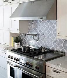 sacks kitchen backsplash design destination sacks tile sita montgomery