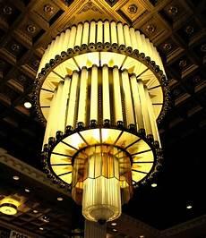 Art Deco Lighting Art Deco Lighting Art Deco Style