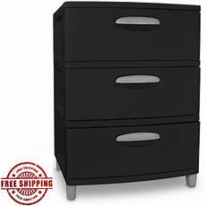 3 drawer file cabinets storage cabinet office organizer
