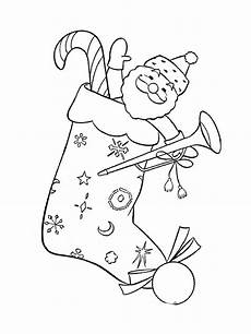 Kostenlose Ausmalbilder Advent Weihnachten Ausmalbilder Malvorlagen Weihnachten Kostenlos Zum