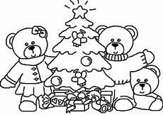 ausmalbilder weihnachten 45 ausmalbilder und basteln mit