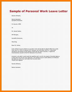 Sample Of Maternity Leave Letter For Employer Maternity Return To Work Letter From Employer Template