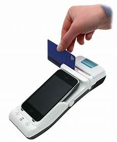 sell mobile credit i better this i sell them looking for a mobile pos